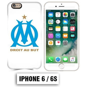 coque iphone 6s marseille