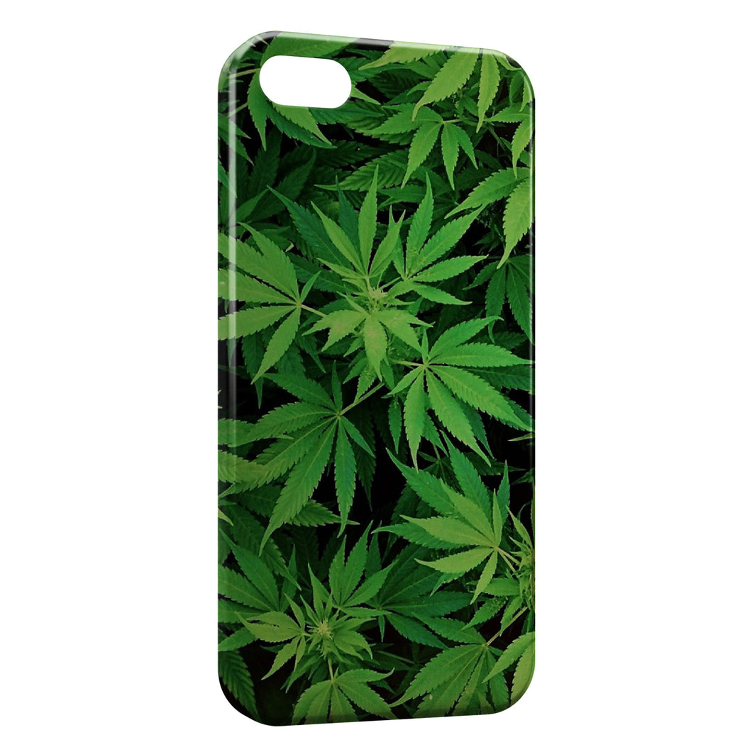 coque iphone 6s weed