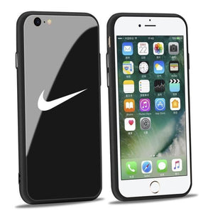 coque iphone 7 compatible iphone 6s