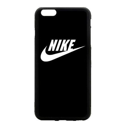 coque iphone 7 just do it