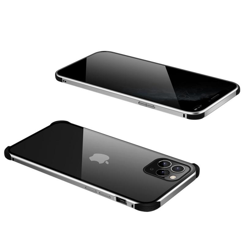 coque plus verre trempe iphone 6s