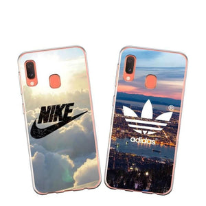 coque portable samsung galaxy a20e