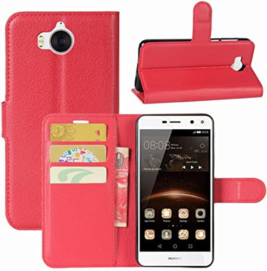 coque pour huawei y6 2017 amazon