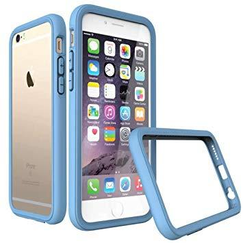 coque rhino shield iphone 6 plus