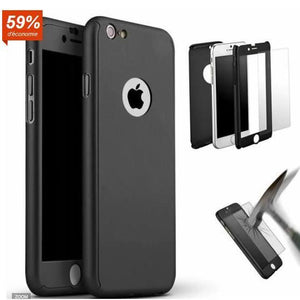 coque rhinoshield iphone 6 s