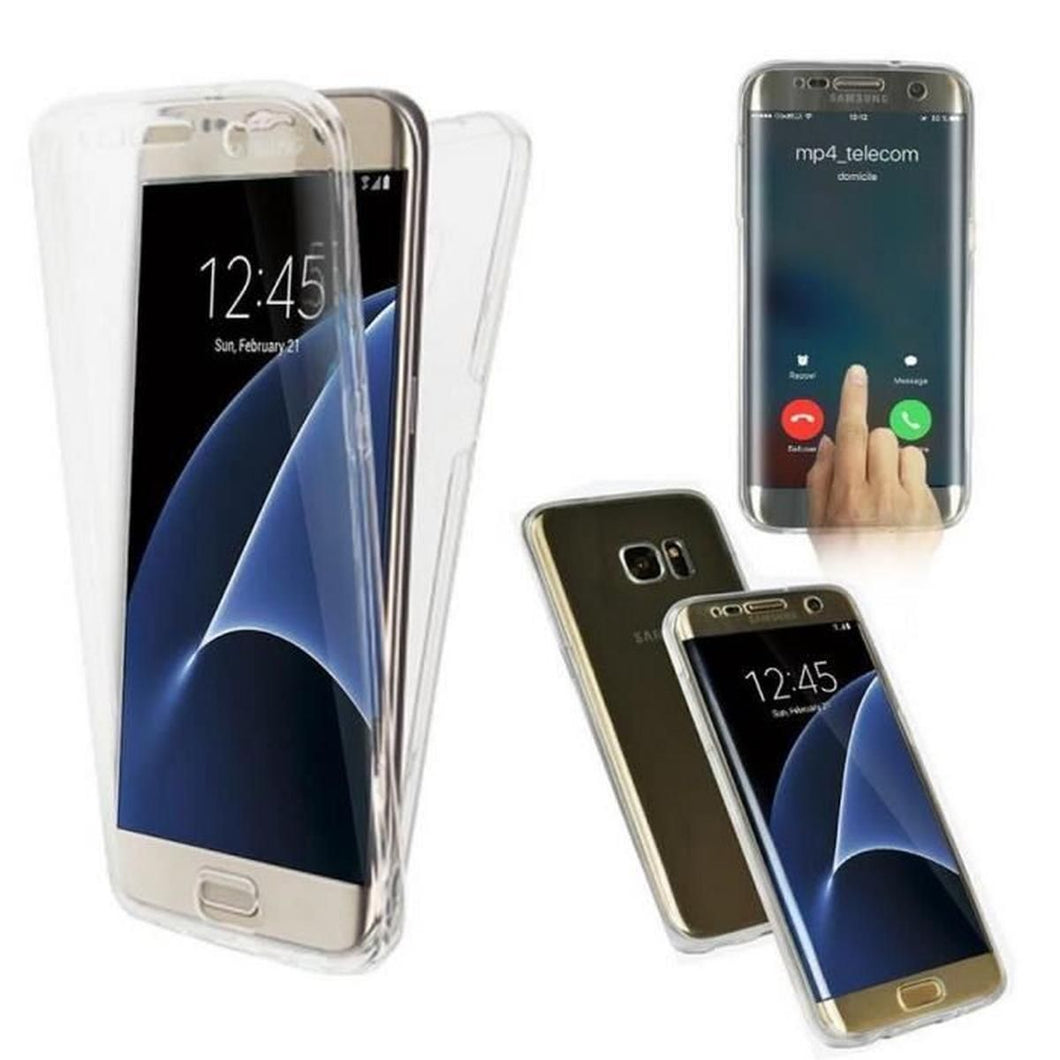coque samsung s7 tactile