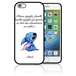 iphone 6s coque disney