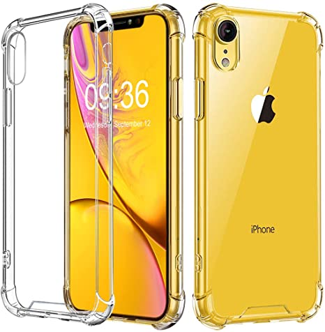 iphone xr coque