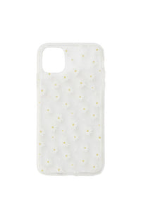 pull and bear coque iphone 7