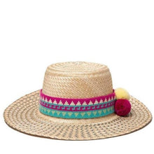 Load image into Gallery viewer, LA BONITA HAT