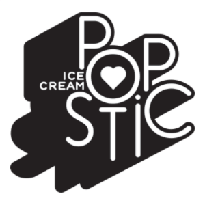 Popstic Ice Cream & SORBETS. Made in Melbourne. Made with heart. Welcome to Popstic, big hearted Ice Cream, Sorbet and Icy Poles made without compromise.