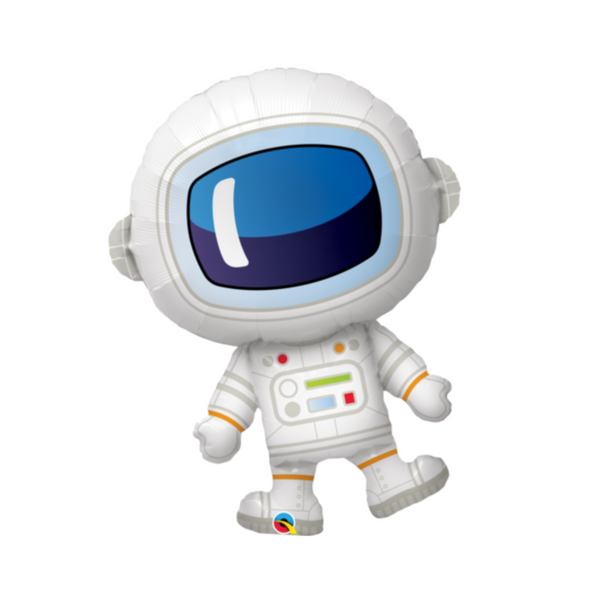 Astronaut_jumbo_balloon_helium_popsticicecream