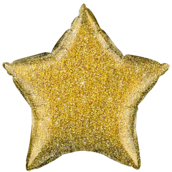 Glittergraphic_gold_star_balloon_popstic
