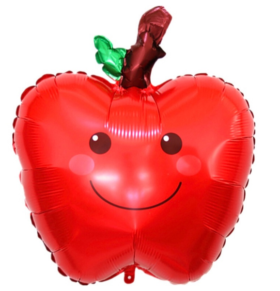 Apple_jumbo_helium_balloon_popsticicecream