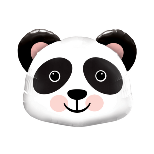 Panda_balloon_popstic_icecream