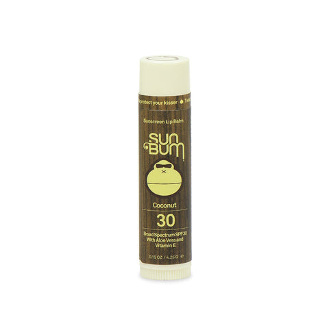 Sun Bum Original Face Stick SPF 30