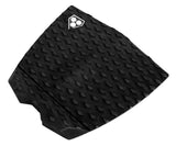 Gorilla Grip Phat One Pad-Black