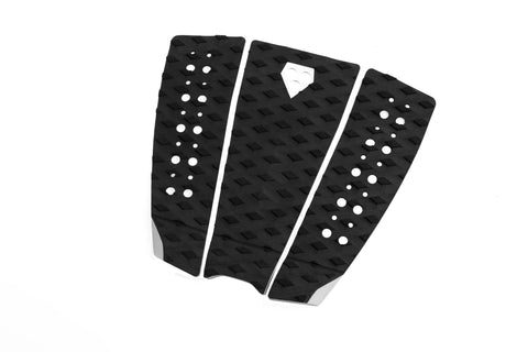 Gorilla Grip Phat Three Pad-3 Way