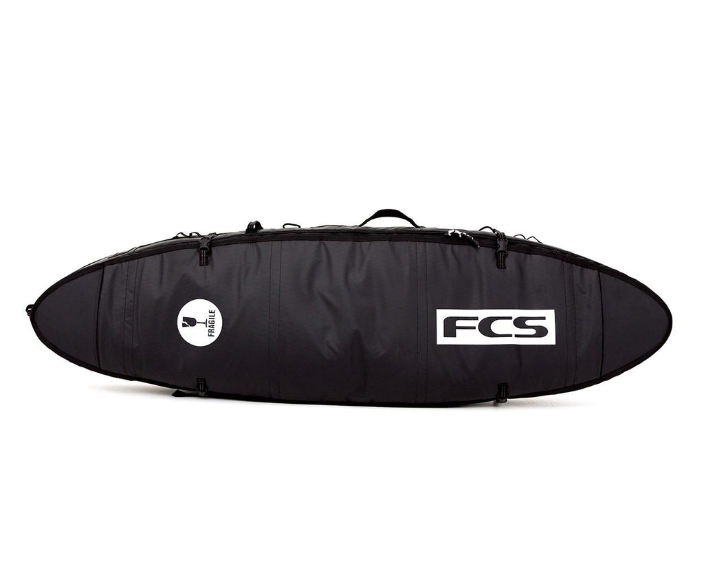FCS Travel 4 All Purpose Board Bags