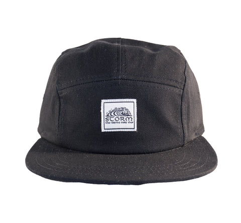 "The ""Dad"" 6-Panel"