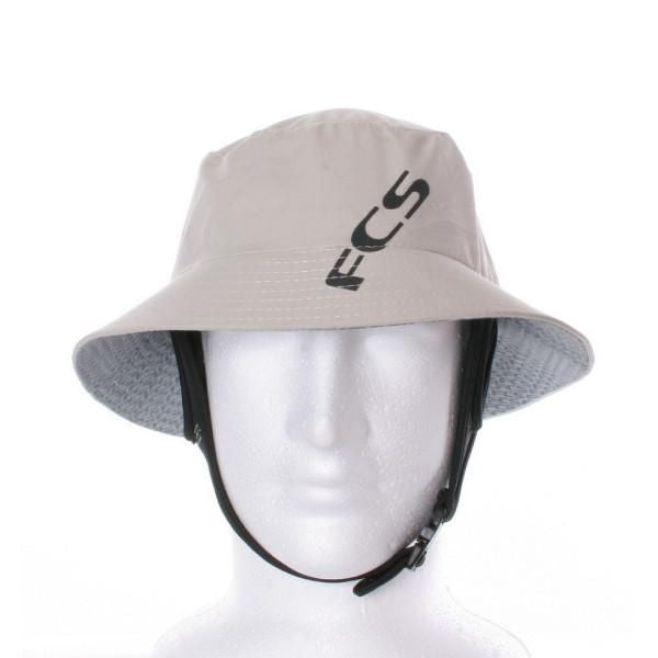 FCS Wet Bucket Grey Medium
