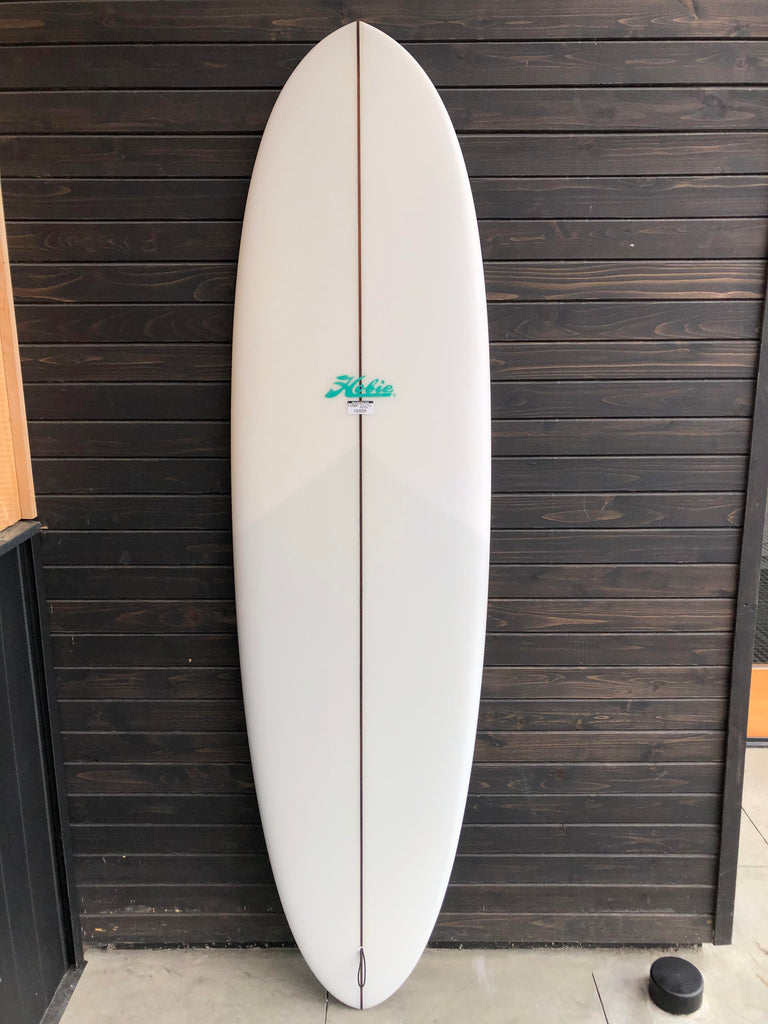 6'6 Hobie Retro Egg