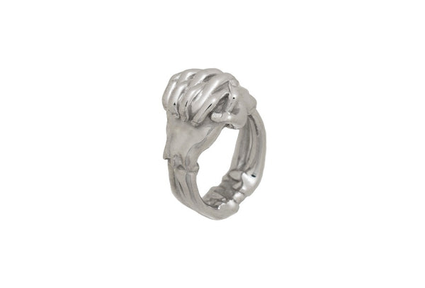 Support Ring —Grande