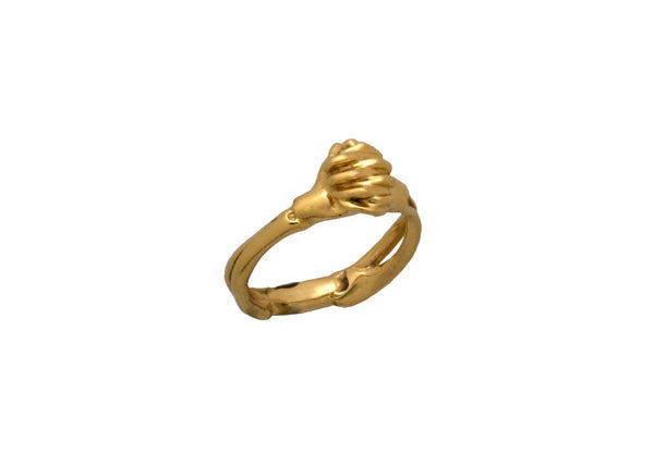 Support Ring-Petite