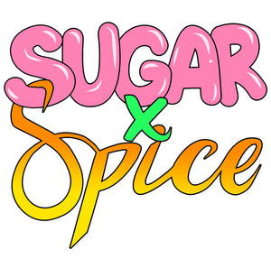 TheSugarxSpice