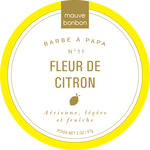 Load image into Gallery viewer, N°11 Fleur de Citron EDGEFUND