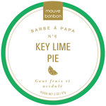 Load image into Gallery viewer, N°6 Key Lime Pie EDGEFUND