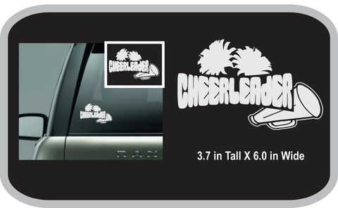 Welcome To Gusto Creations Studio - Car decal maker