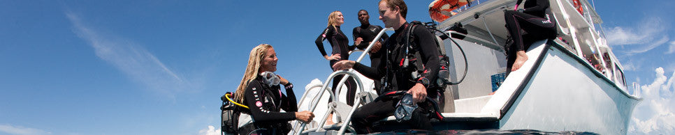 Adrenalised Diving is the only company running boat dive charter trips out of the Cape Town V&A Waterfront. Dives range from scuba diving with Cape Fur Seals, Ship Wrecks, Coral Reefs, enchanting Kelp Forests as well as scuba diving around Robben Island.