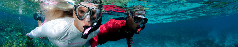 In our Snorkeling section you can find all of the information on the PADI snorkeling courses that we offer as well as our seal snorkeling trips and reef snorkeling trips in and around Cape Town and Simons Town.