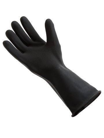 Aqua Lung EZ On Gloves