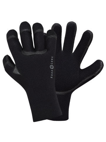 Aqua Lung Heat 5mm Gloves