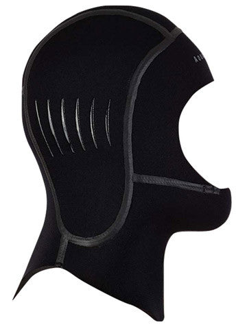 Aqua Lung Heat Hood Non Zippered