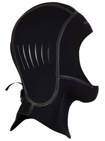 Aqua Lung Heat Hood Zippered