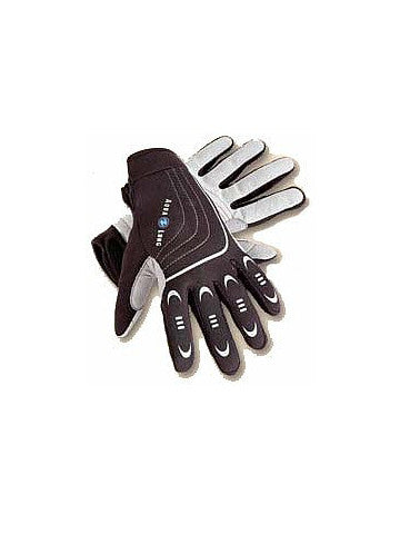 Aqua Lung Admiral 2mm Gloves