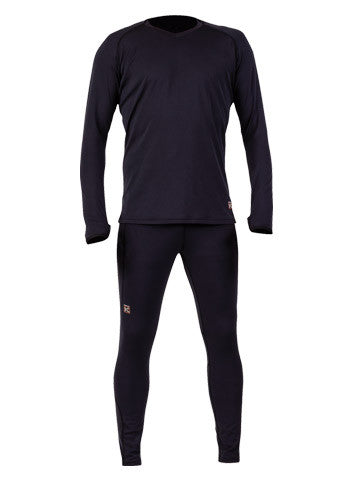 Aqua Lung Fusion Plus Mens Base Layer
