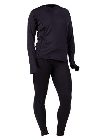 Aqua Lung Fusion Plus Womens Base Layer