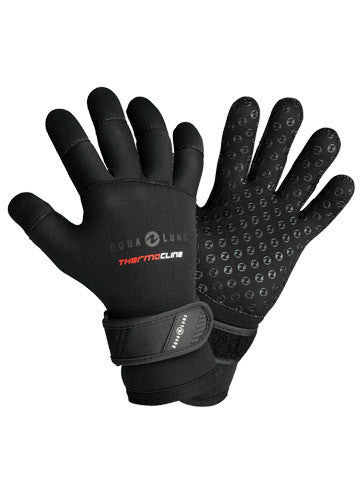 Aqua Lung Thermocline 3mm Gloves