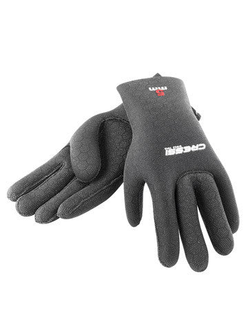 Cressi High Stretch 3.5mm Gloves