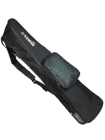 Mares Attack Fins Bag