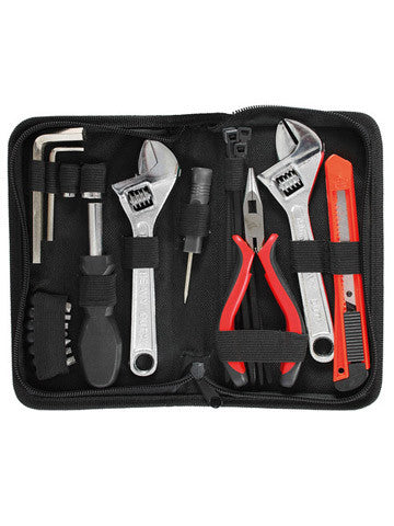 Mares Diver Tool Kit