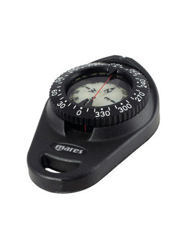 Mares Handy Compass SH
