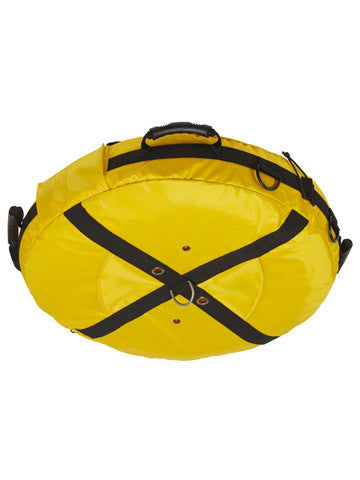Scubapro Element Freediving Buoy