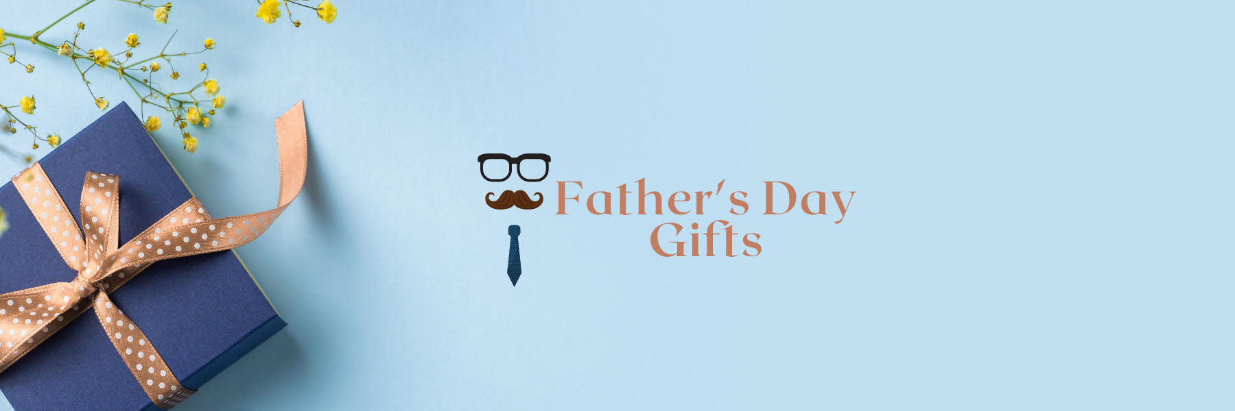 father's day gift, unique, ideal father's day gift, Australia's best curated gift boxes