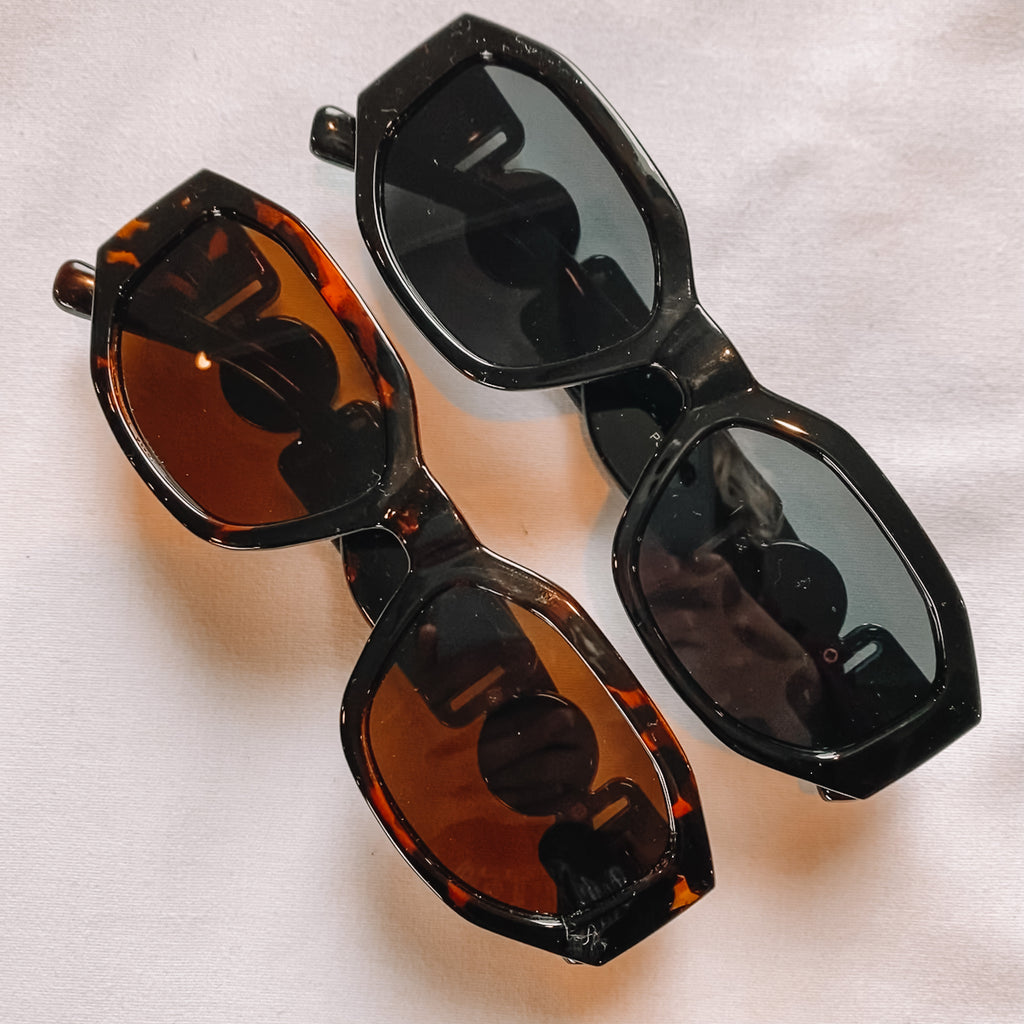 G2G Sunglasses