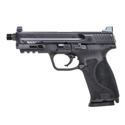 SMITH & WESSON M&P9 2.0 11770THREADED BARREL